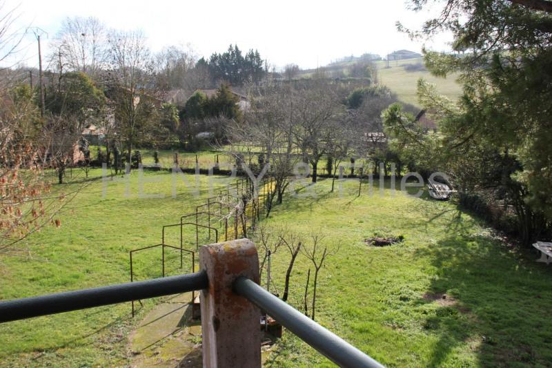 Vente maison / villa Lombez 13 km 95000€ - Photo 2
