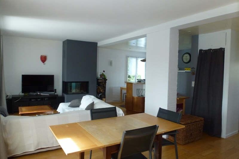Vente maison / villa St nom la breteche 549000€ - Photo 2