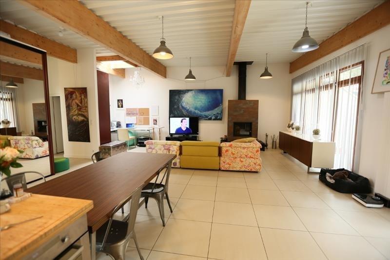 Vente de prestige maison / villa St germain en laye 1075000€ - Photo 4