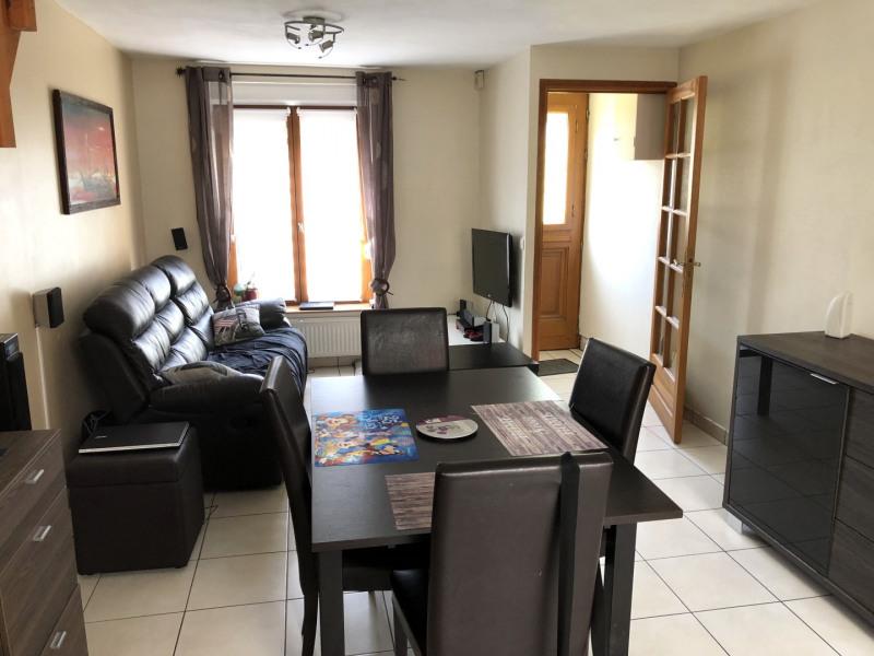 Sale house / villa Lambersart 149500€ - Picture 3