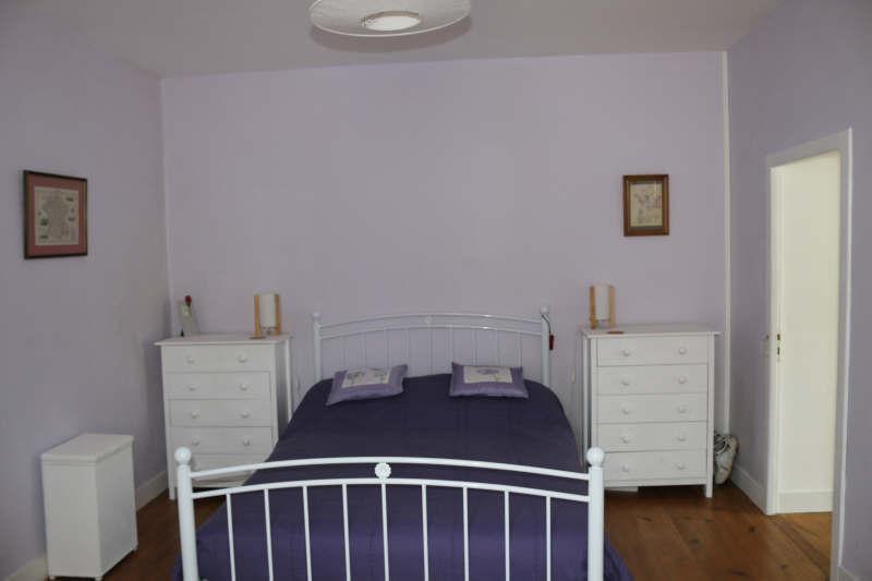 Sale house / villa Vieux mareuil 250000€ - Picture 9