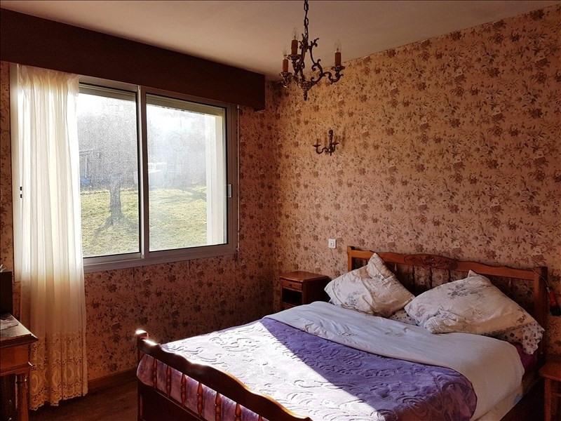 Vente maison / villa Proche de mazamet 199000€ - Photo 5