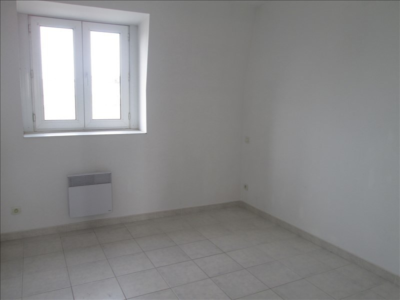 Location appartement Bethune 470€ CC - Photo 3