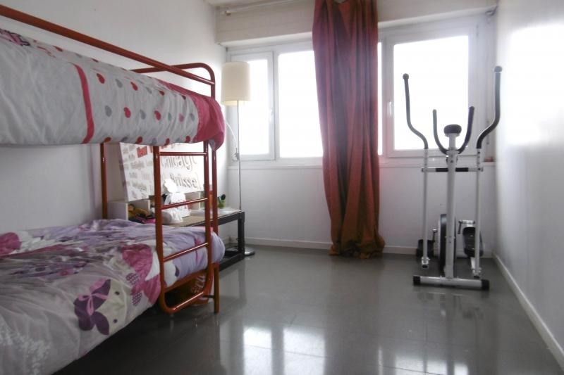 Vente appartement Noisy le grand 215 000€ - Photo 3