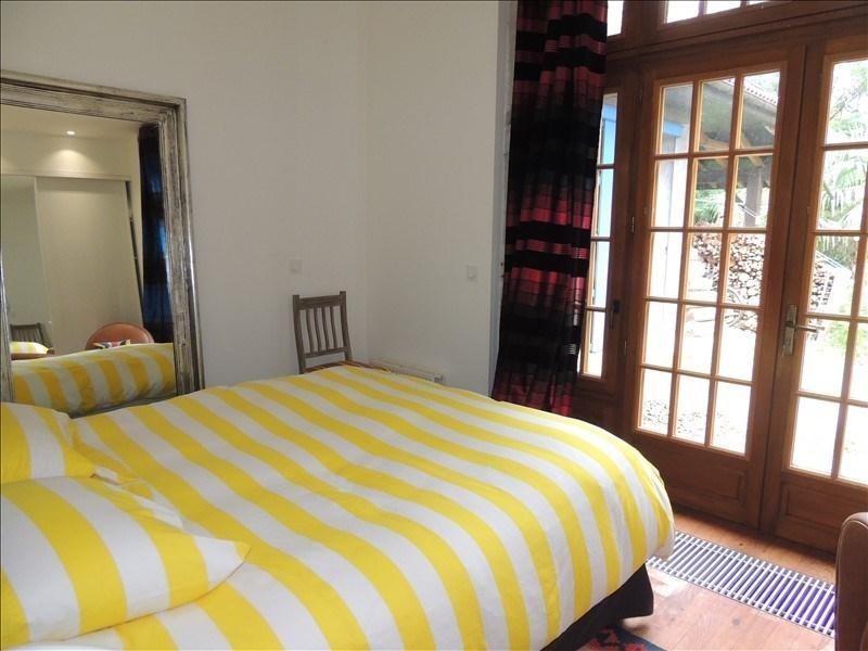Deluxe sale house / villa St martin de hinx 577500€ - Picture 6