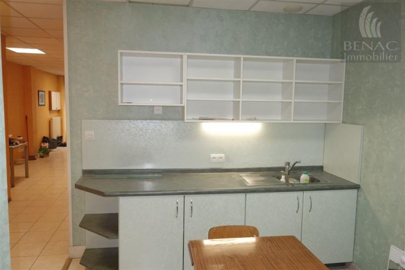 Verhuren  appartement Realmont 440€ CC - Foto 5