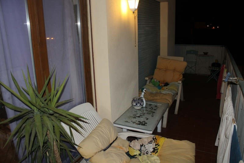 Sale apartment La valette du var 223 000€ - Picture 1