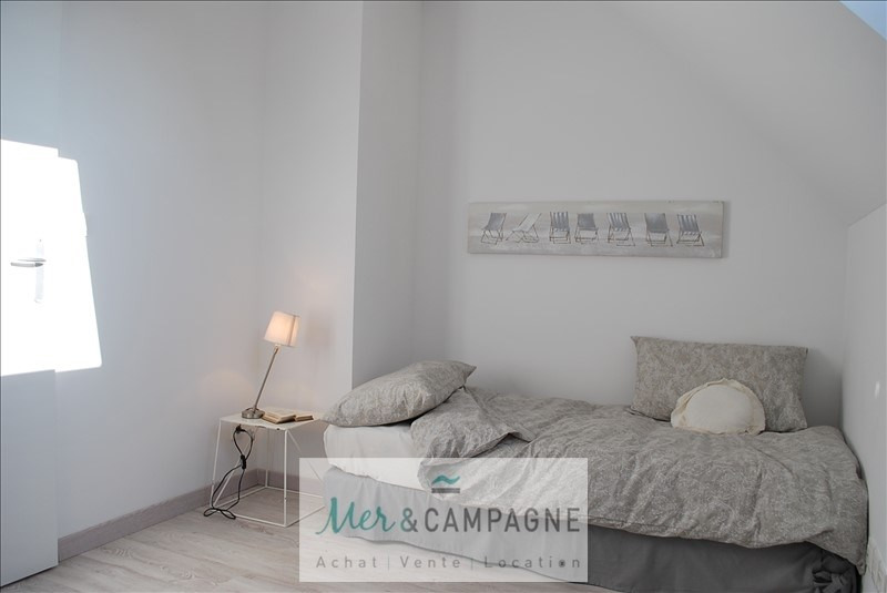 Vente maison / villa Fort mahon plage 148000€ - Photo 4