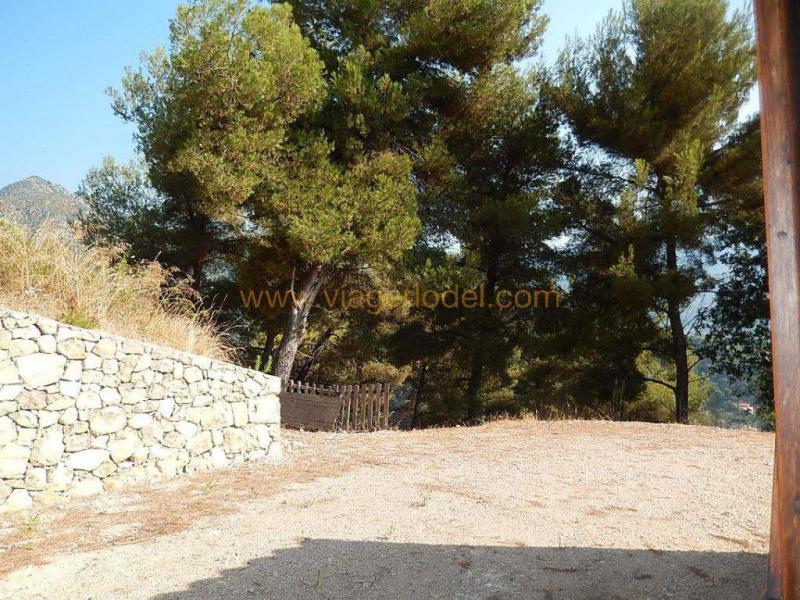 Vente de prestige maison / villa Roquebrune-cap-martin 650000€ - Photo 21