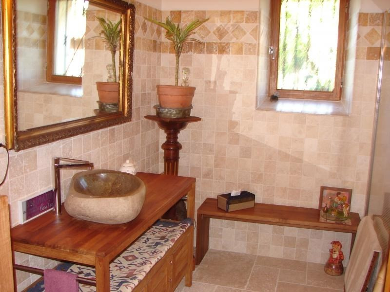 Sale house / villa L isle jourdain 397 950€ - Picture 6