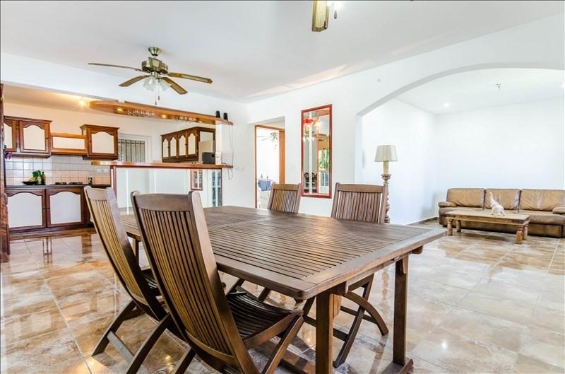 Sale house / villa La riviere 287800€ - Picture 3