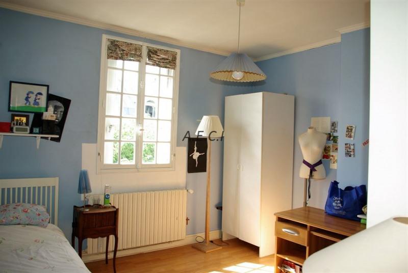 Sale house / villa Asnieres sur seine 1490000€ - Picture 13