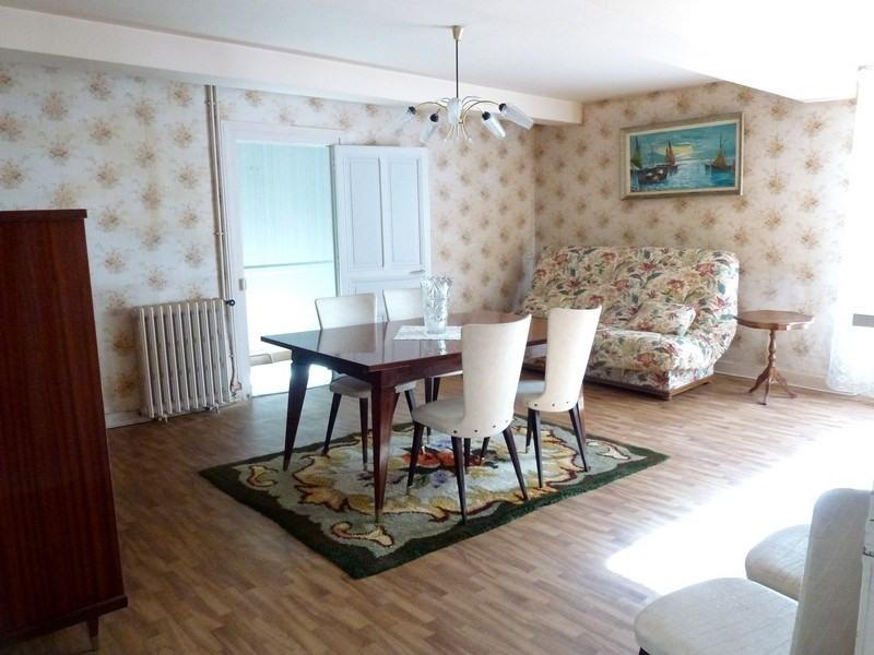 Vente maison / villa Le may sur evre 70200€ - Photo 4