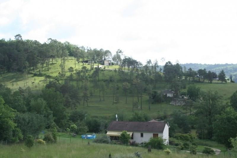 Vente maison / villa Chancelade 371000€ - Photo 6