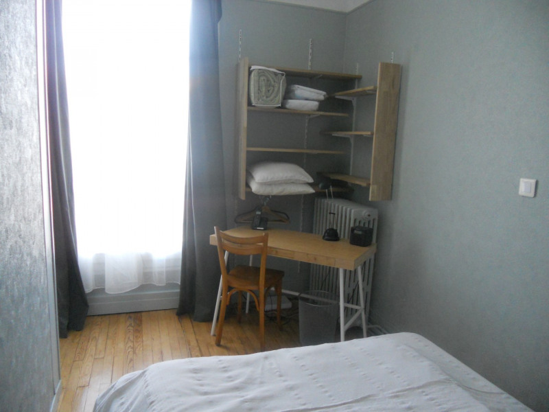 Vacation rental apartment Royan 538€ - Picture 7