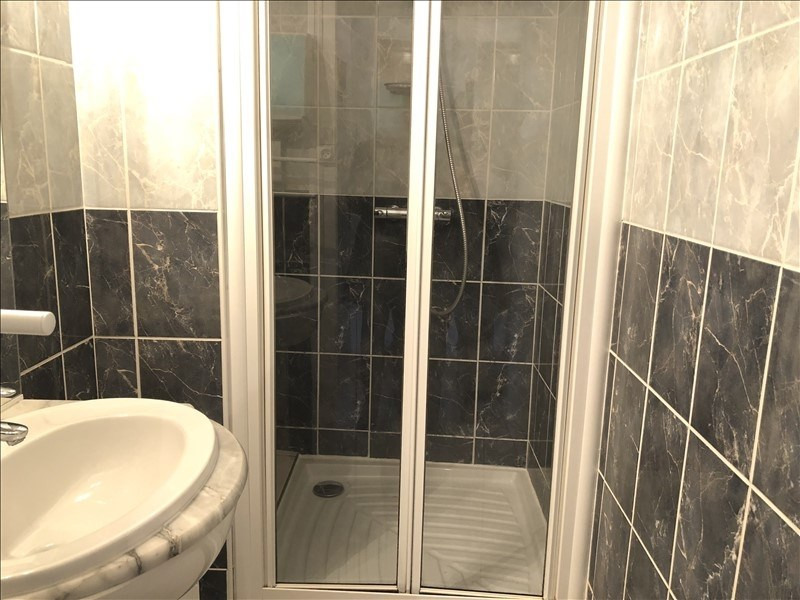 Location appartement Oullins 595€ CC - Photo 5
