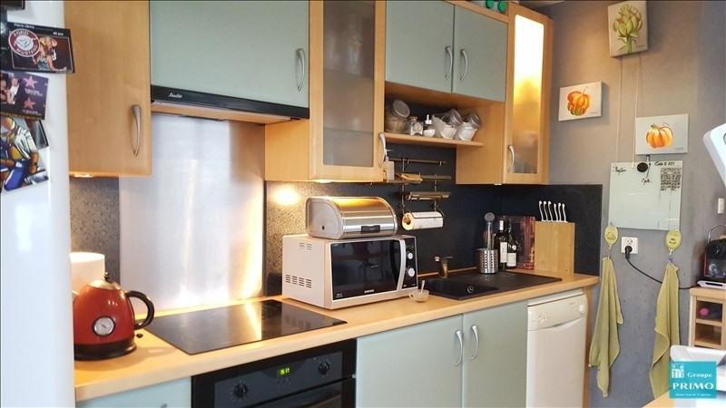 Vente appartement Wissous 400000€ - Photo 5