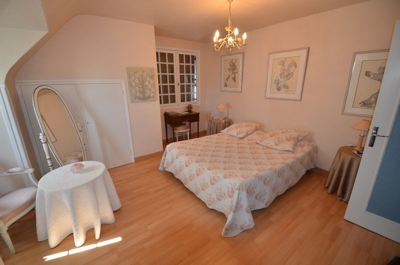 Vente maison / villa Agneaux 245000€ - Photo 6
