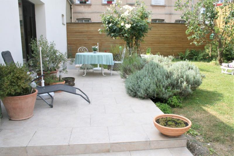 Vente maison / villa Arques 189000€ - Photo 4