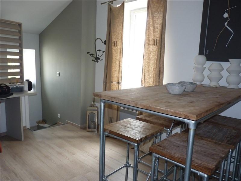 Vente appartement Mornac sur seudre 169600€ - Photo 2