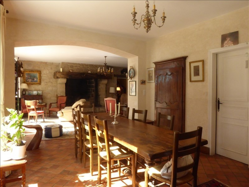 Vente de prestige maison / villa Carnac 780800€ - Photo 3