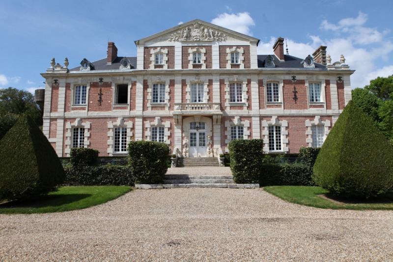 Vente de prestige château Évreux 2300000€ - Photo 2