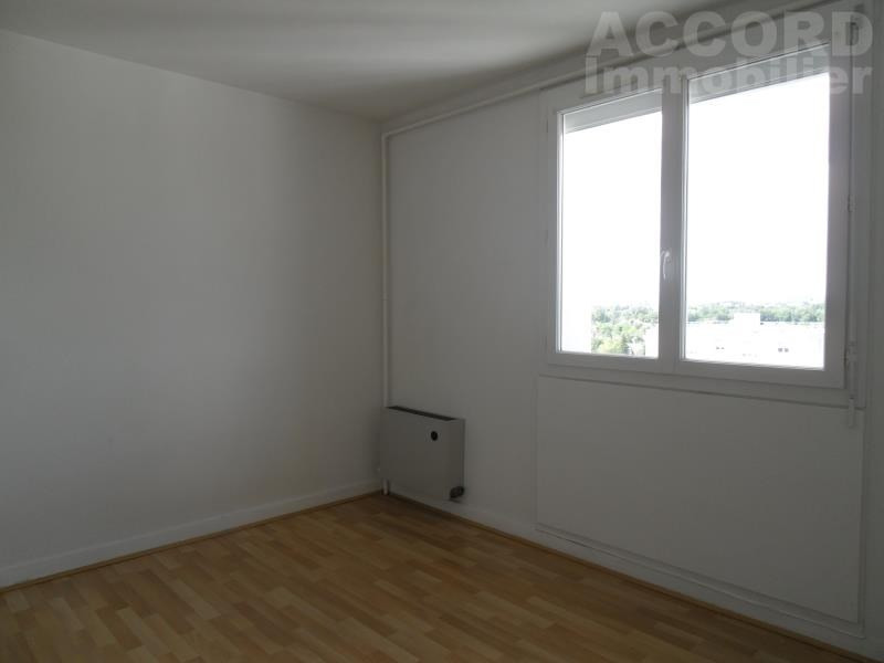 Sale apartment Troyes 57000€ - Picture 9