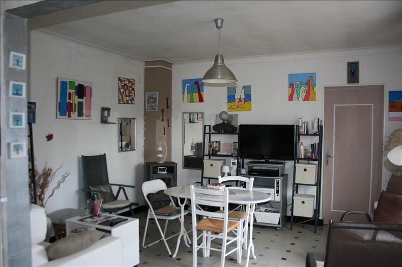 Sale house / villa Vendome 155000€ - Picture 3