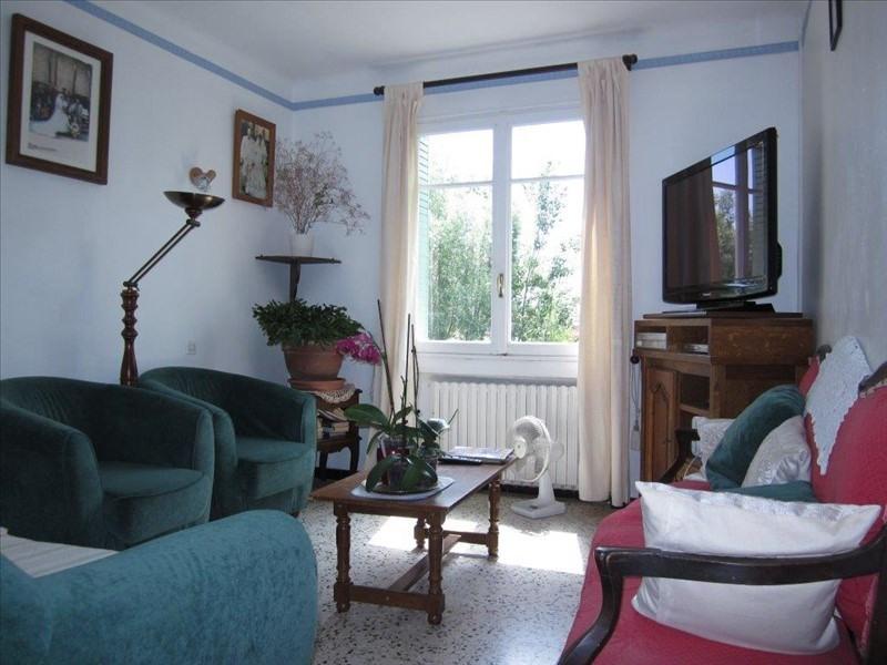 Viager maison / villa Carpentras 90000€ - Photo 4