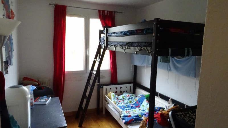 Sale apartment Domont 192000€ - Picture 4