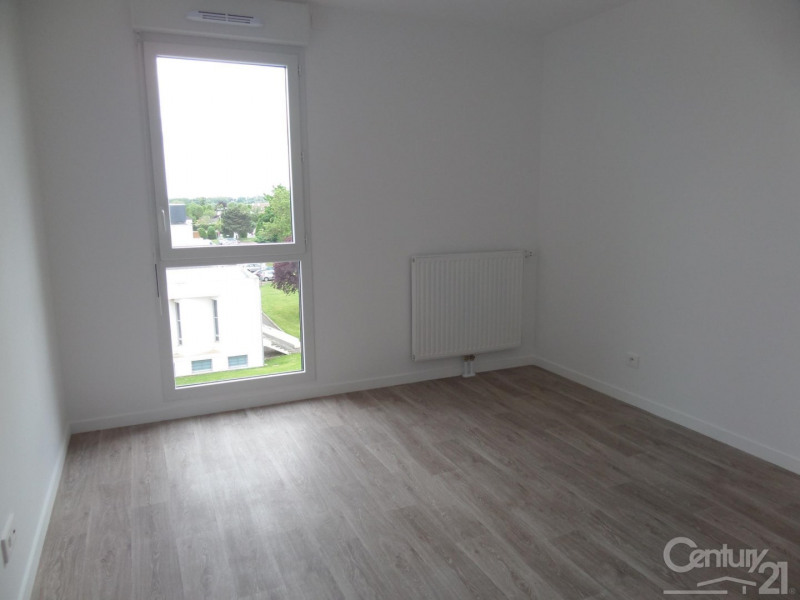 Location appartement Blainville sur orne 680€ CC - Photo 8
