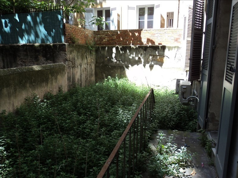 Vente appartement Toulon 292 000€ - Photo 2