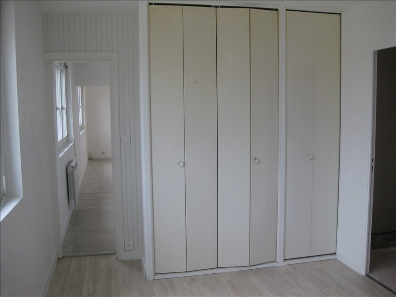 Rental apartment Redene 405€ +CH - Picture 5