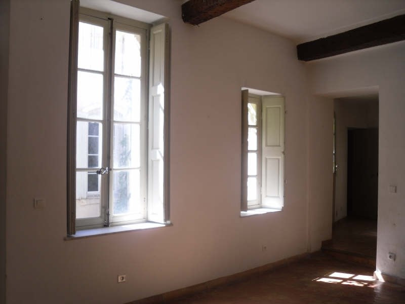 Location appartement Nimes 790€ CC - Photo 5