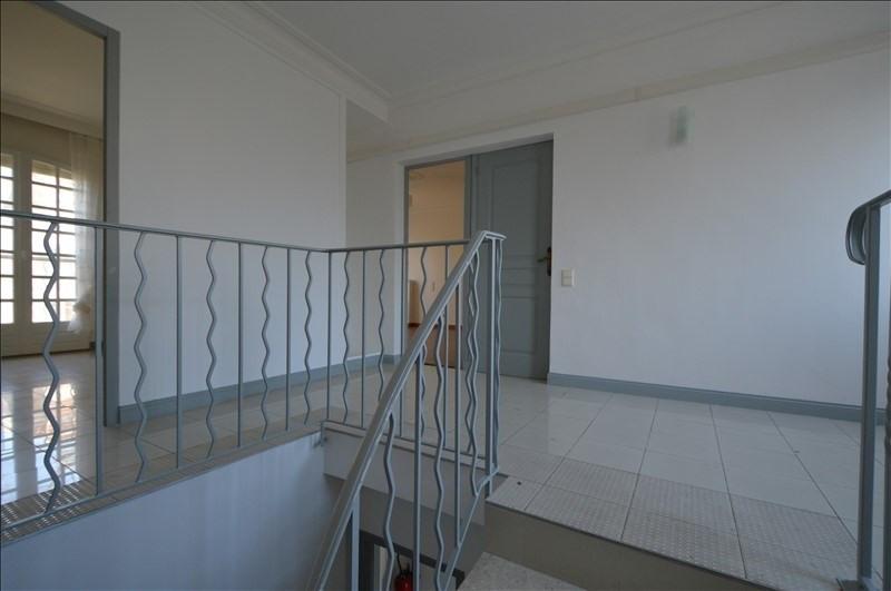 Vente maison / villa Montfavet 280000€ - Photo 5