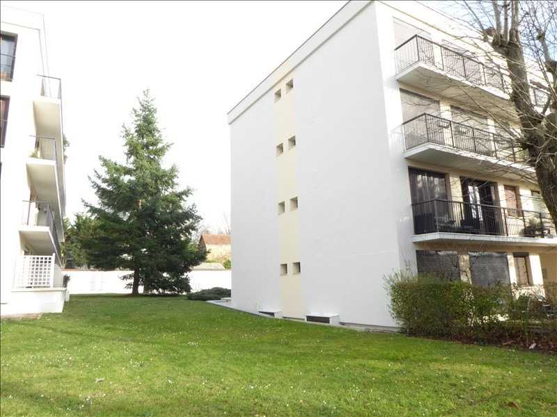 Vente appartement Villemomble 145 000€ - Photo 1