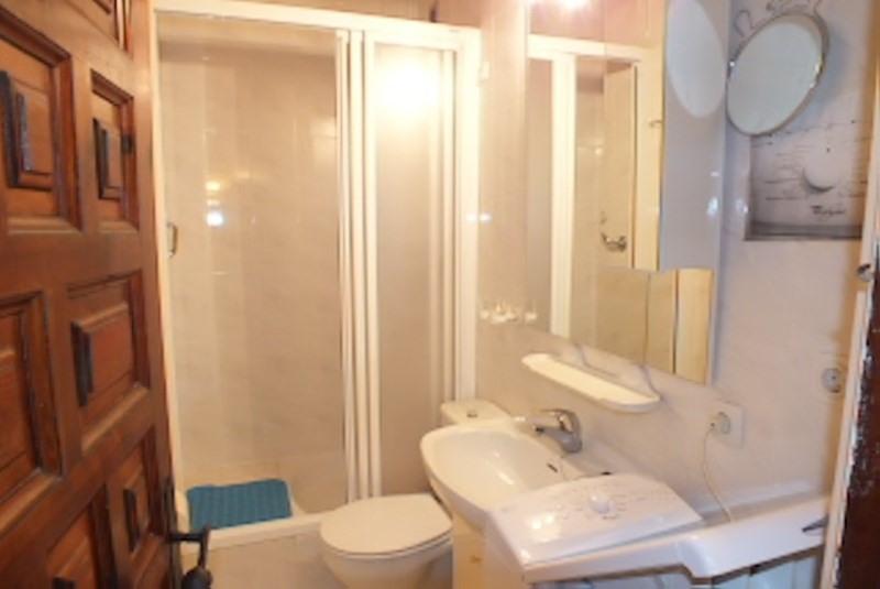 Alquiler vacaciones  apartamento Roses santa-margarita 296€ - Fotografía 8