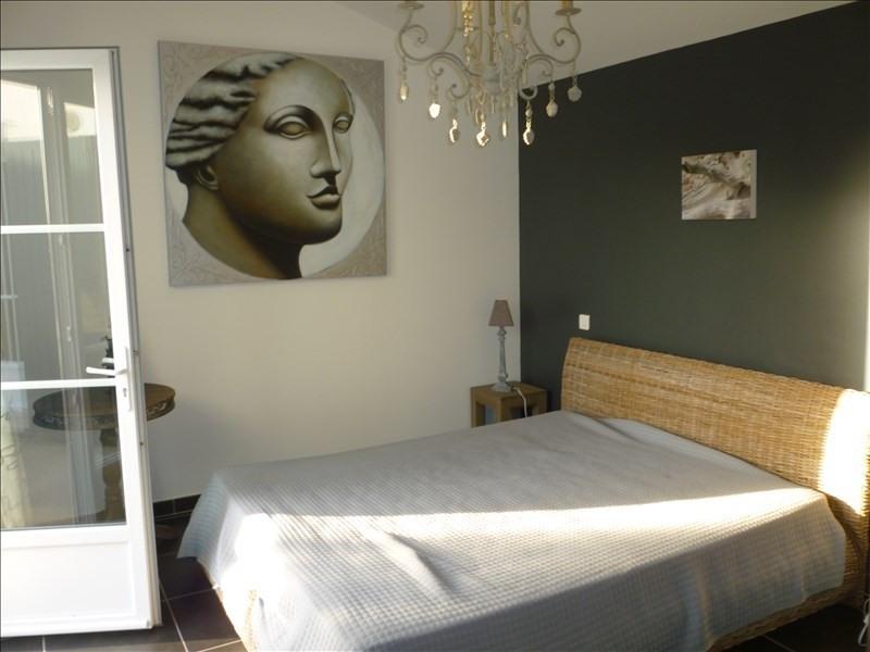 Vente maison / villa Dolus d oleron 386800€ - Photo 6