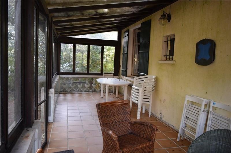 Vente maison / villa St brevin l ocean 365750€ - Photo 4