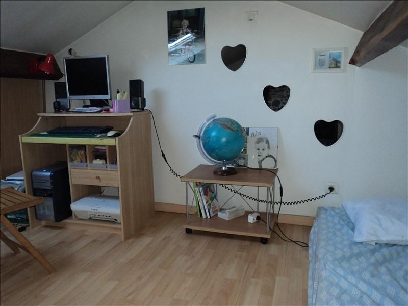 Verkoop  huis Toulon 240000€ - Foto 7