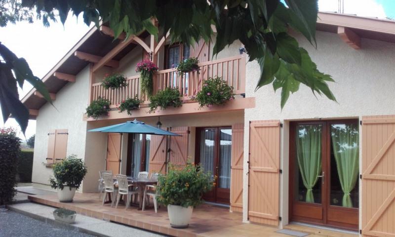 Vente maison / villa Dax 219000€ - Photo 1