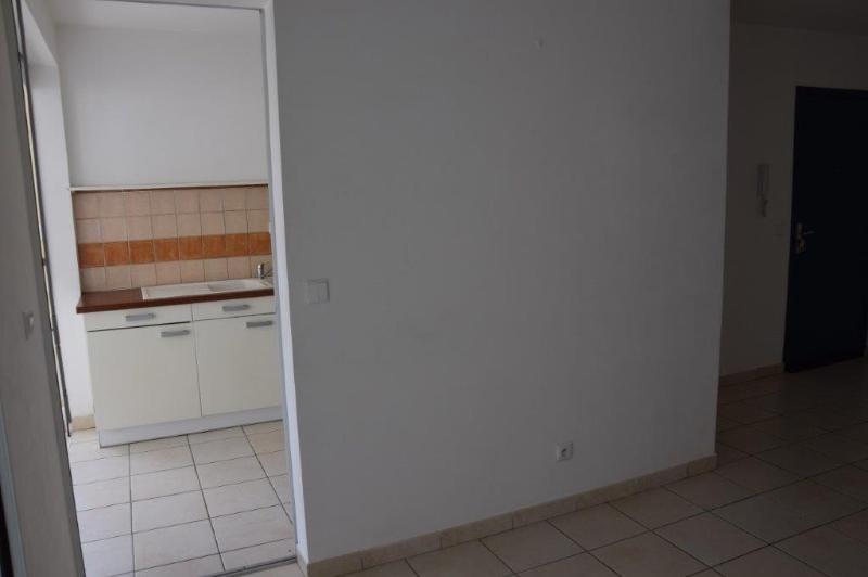 Sale apartment Sainte luce 152600€ - Picture 5