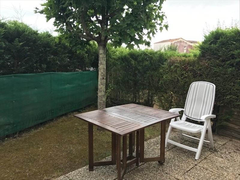 Vente maison / villa La tranche sur mer 159900€ - Photo 3