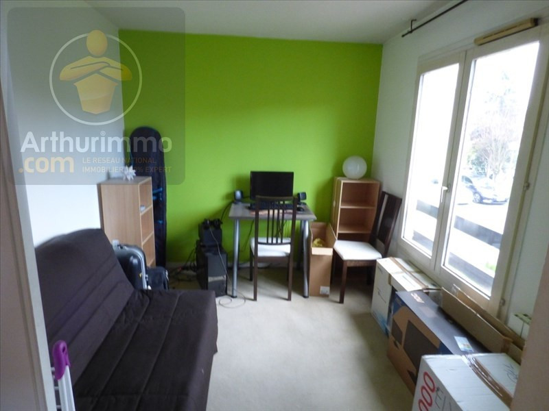 Vente appartement Neuilly plaisance 190 500€ - Photo 4