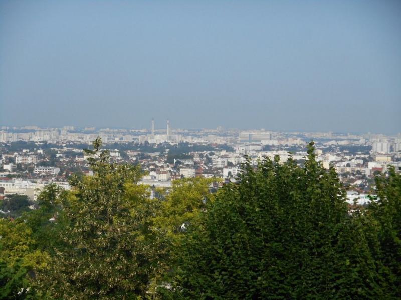 Vente appartement Chennevières-sur-marne 346000€ - Photo 1