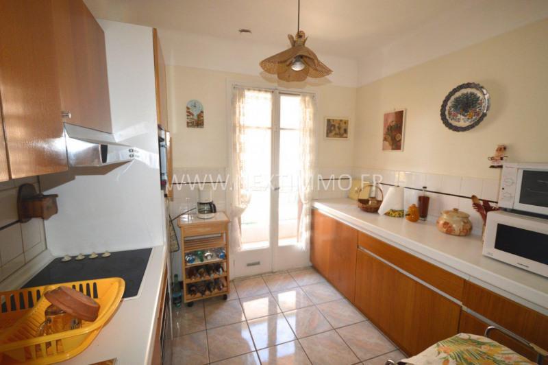 Vente appartement Roquebrune-cap-martin 290000€ - Photo 3