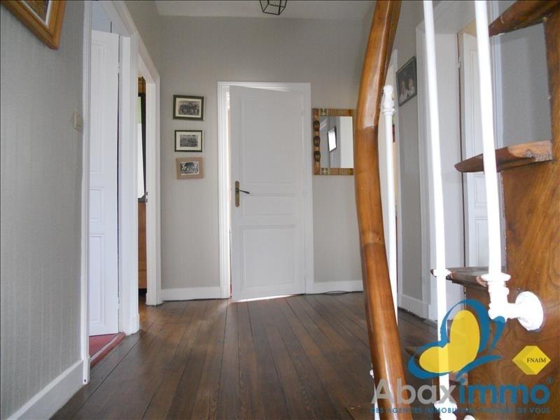 Sale house / villa Falaise 234300€ - Picture 4
