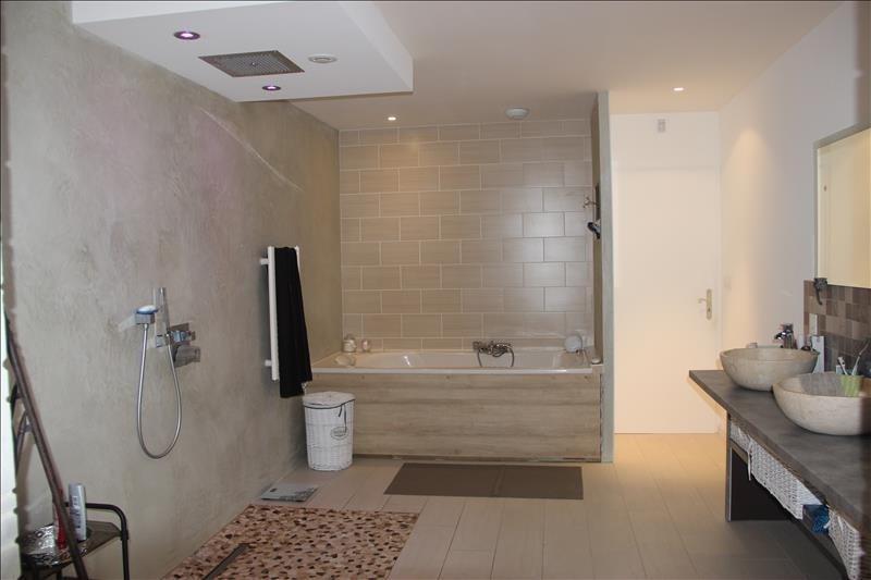 Sale house / villa Arthon en retz 290000€ - Picture 7