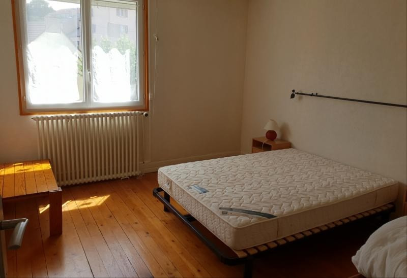 Vente appartement Evreux 79000€ - Photo 3
