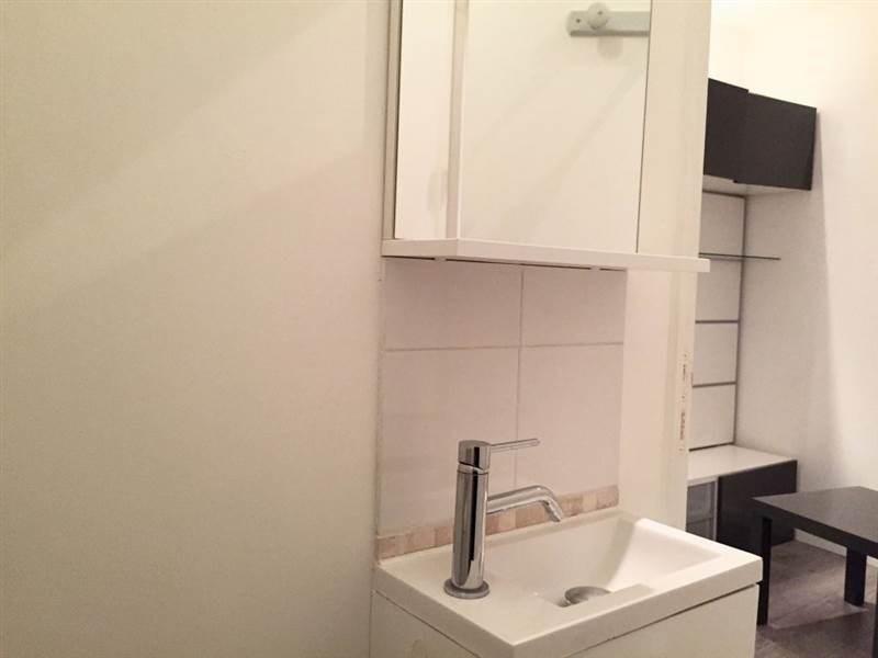 Location appartement St germain en laye 450€ +CH - Photo 5